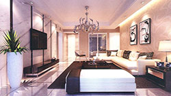 apartments in noida expressway