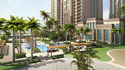 apartments in sector 150 noida