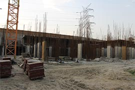best projects in Noida Expressway