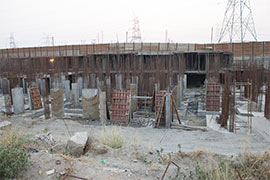 projects in Noida Expressway